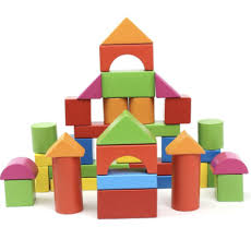 Simple ideas on Obstacle course for toddlers and its importance